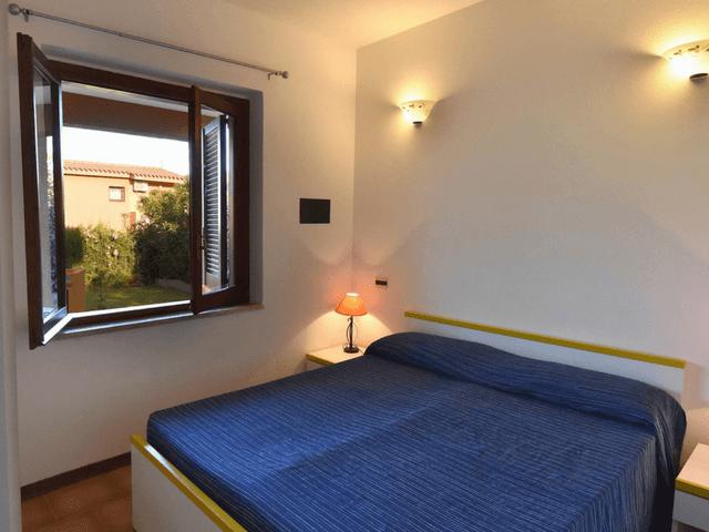 appartementen-costa-rei-sardinie-3.png