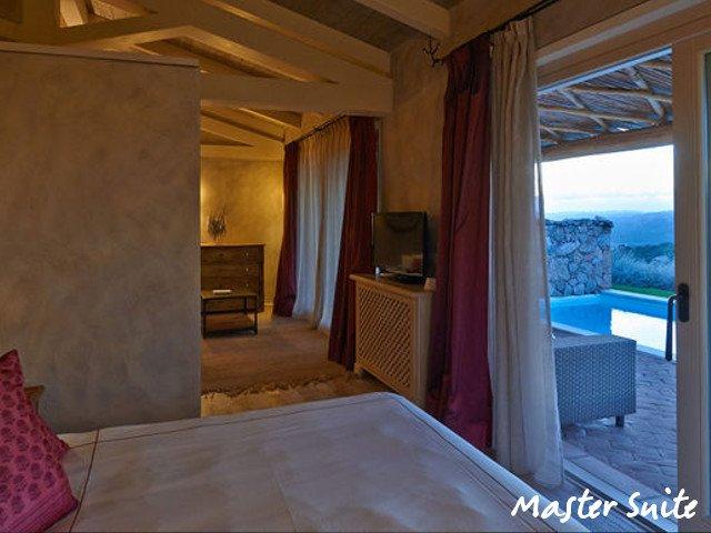 petra segreta master suite 2.jpg