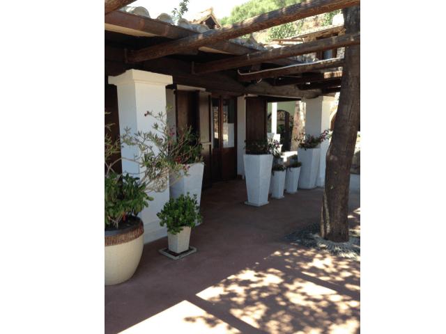 residenza rio molas - sardinie - sardinia4all (25).png