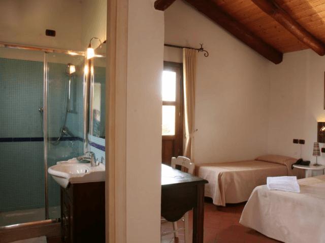 abba e murta - country hotel sardinie - sardinia4all (15).png