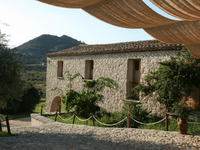 abba e murta - country hotel sardinie - sardinia4all (25).png