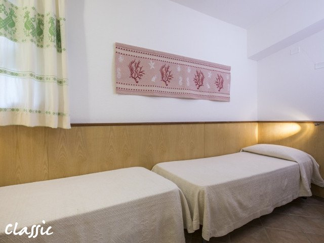 hotel cormoran classic mare 5.jpg