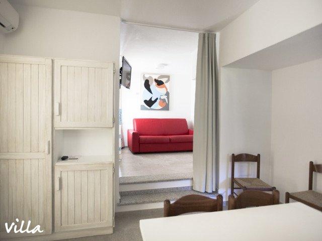 residenza cormoran villa 8.jpg