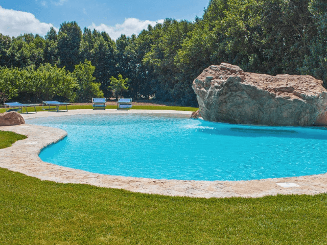 villa gaia - agriturismo sardinie - sardinia4all.png