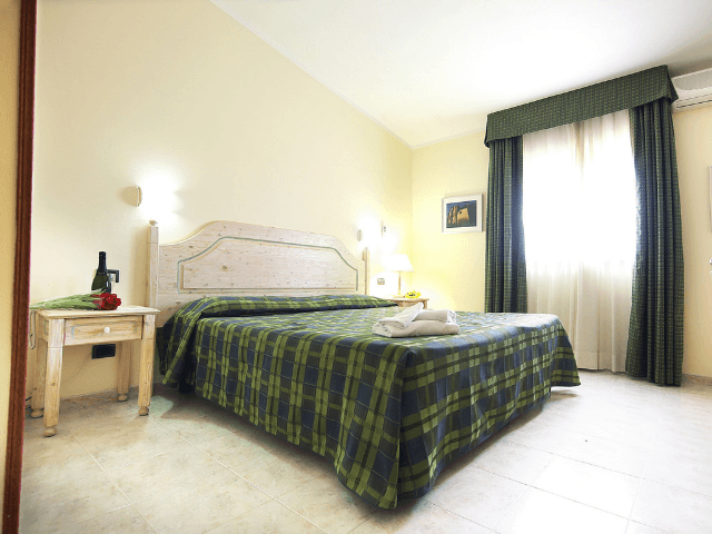 hotel pausania inn - hotels sardinie (5).png