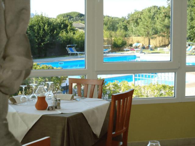hotel pausania inn - hotels sardinie (18).png