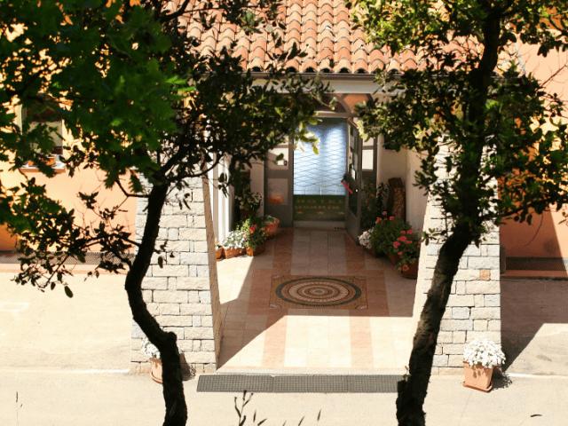 hotel pausania inn - hotels sardinie (13).png