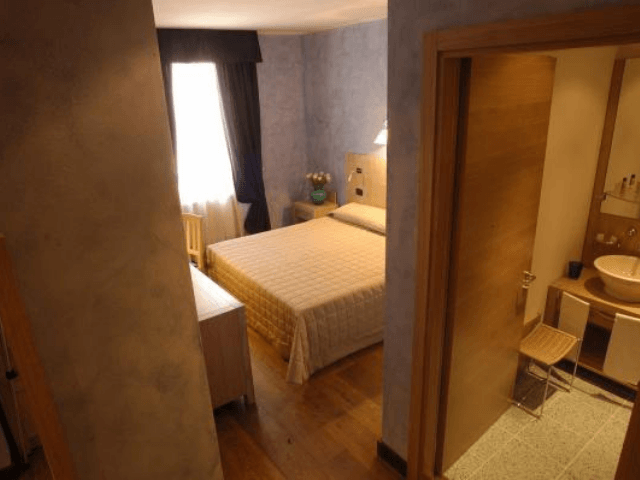 hotel sa orte - fonni - sardinie (11).png