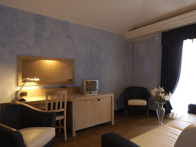 hotel sa orte - fonni - sardinie (10).png