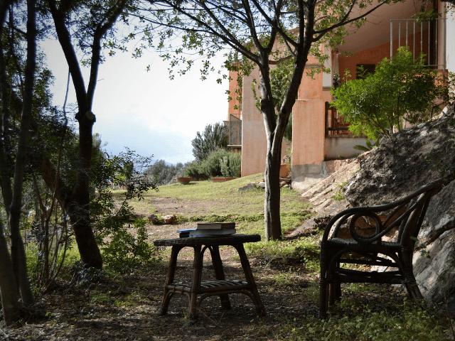 agriturismo nurrazolas - appartementen sardinie (4).png