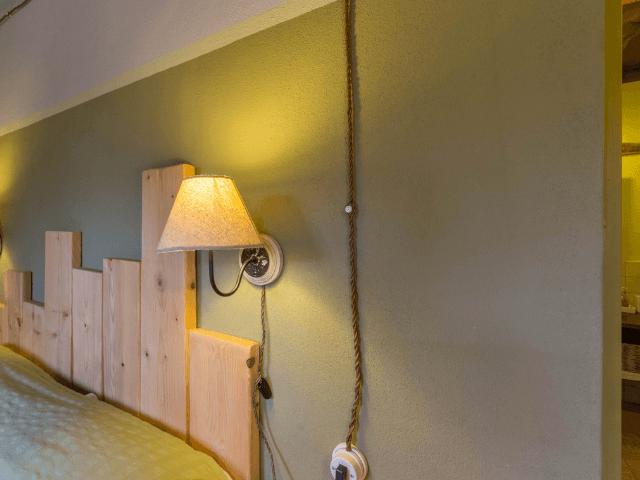 rosmarino - vakantiehuis op sardinie in de natuur (2).png