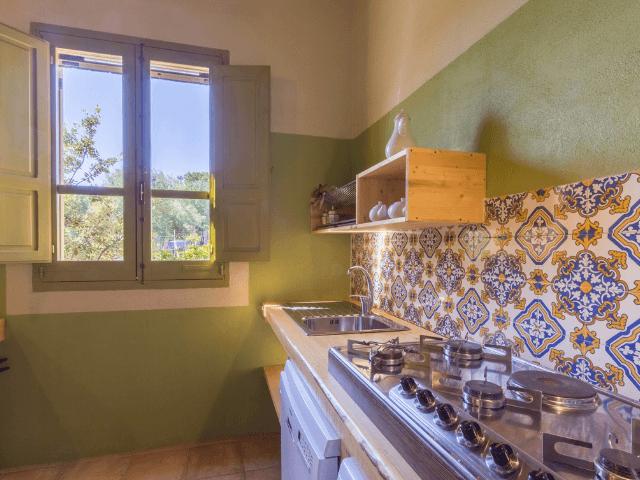 eco huis sardinie - lananai (1).png