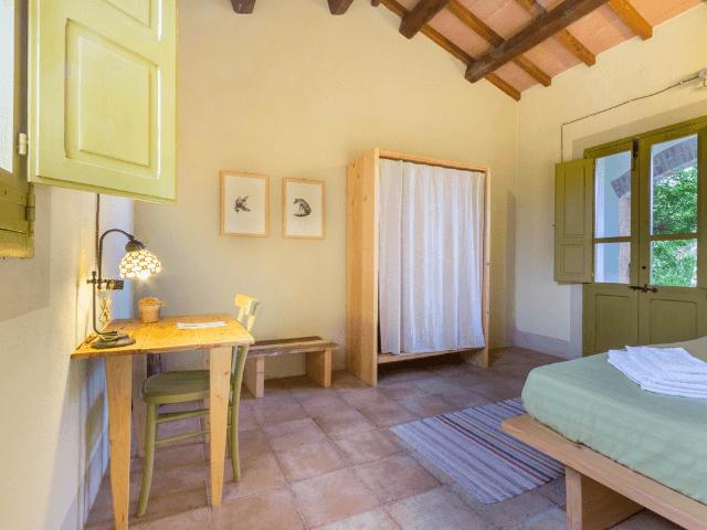 kamer elicrisio - vakantie op maat sardinie (1).png