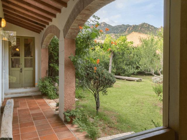 eco huis sardinie - vakantie sardinie (2).png