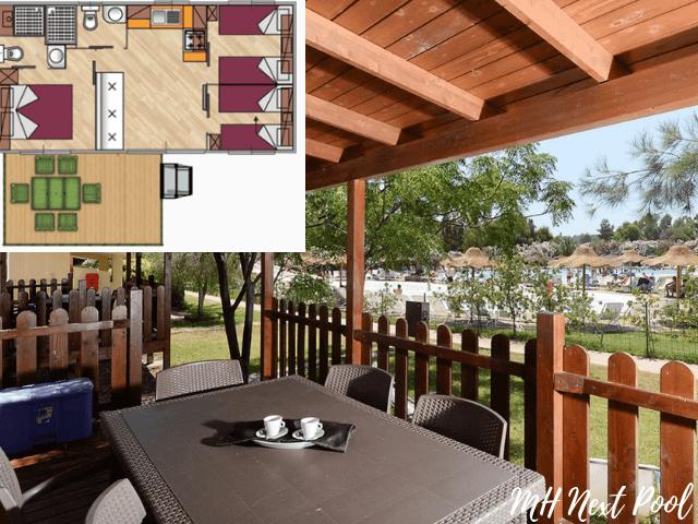 mobile-home-next-pool-sardegna.png