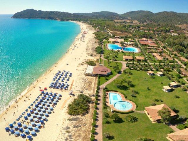 garden-beach-hotel-cala-sinzias-sardinie (16).jpg