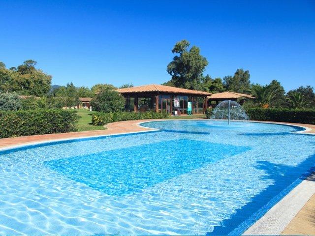 garden-beach-hotel-cala-sinzias-sardinie (9).jpg