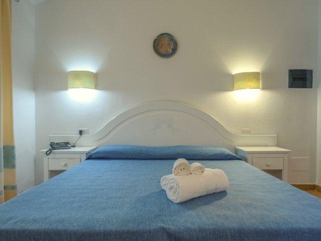 garden-beach-hotel-cala-sinzias-sardinie (6).jpg