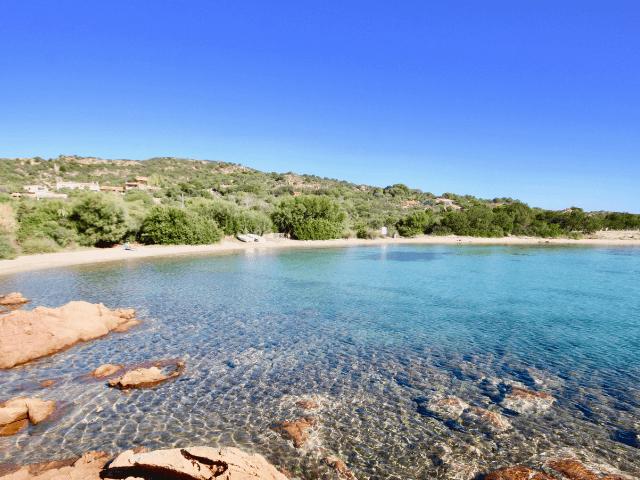 vakantiehuis aan zee huren op sardinie - sardinia4all (10).png