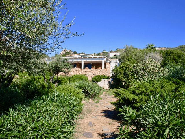 vakantiehuis aan zee huren op sardinie - sardinia4all (5).png