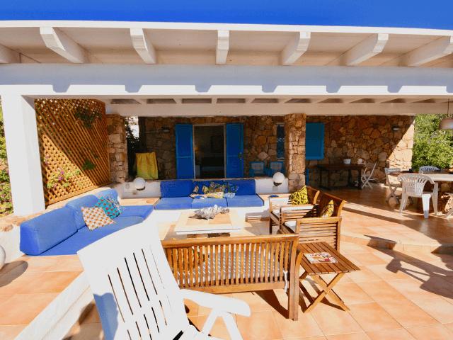vakantiehuis aan zee huren op sardinie - sardinia4all (3).png