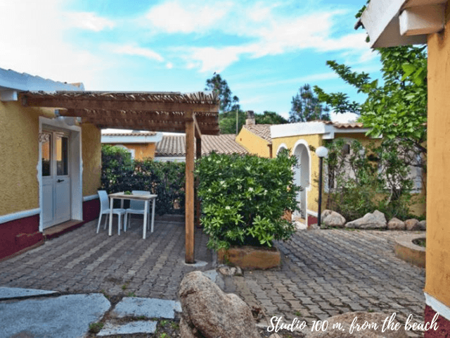 nibareddu apartments sardinie (4).png