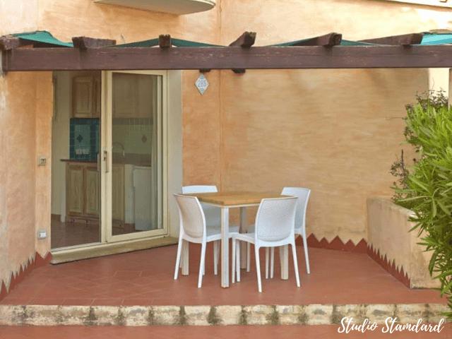nibareddu apartments sardinie (3).png
