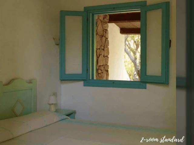 nibareddu apartments sardinie (8).png