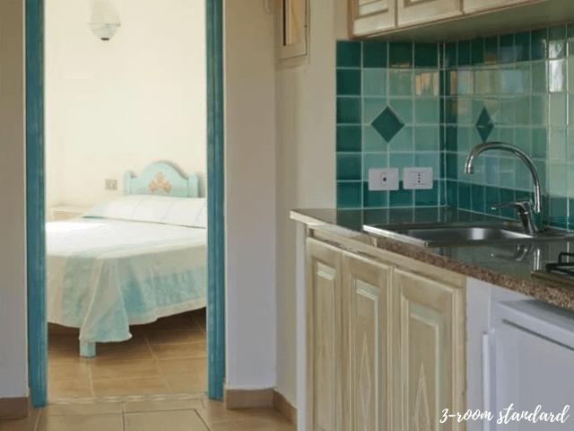 nibareddu apartments sardinie 15.png