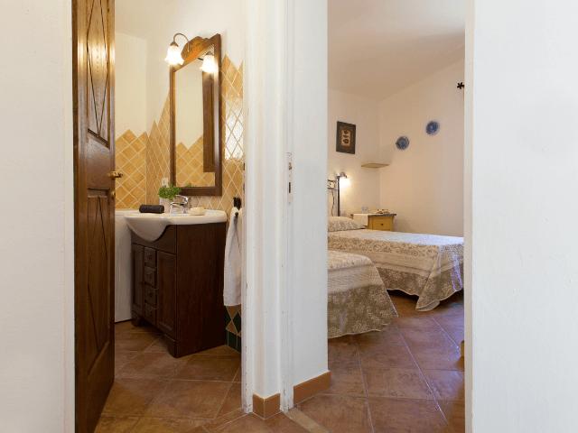 vakantiehuis-sardinie - ferienhaus sardinien (10).png