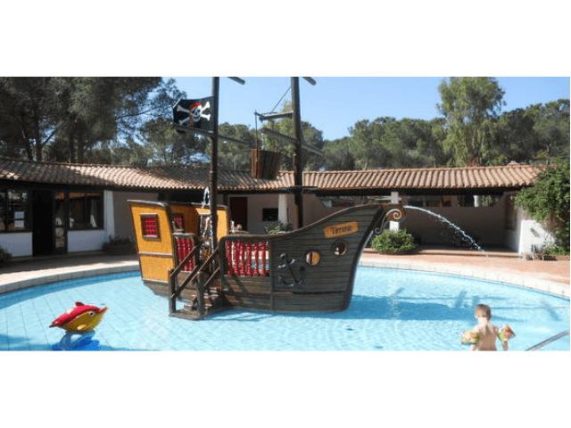 tirreno resort sardinie - tirreno resort sardinie