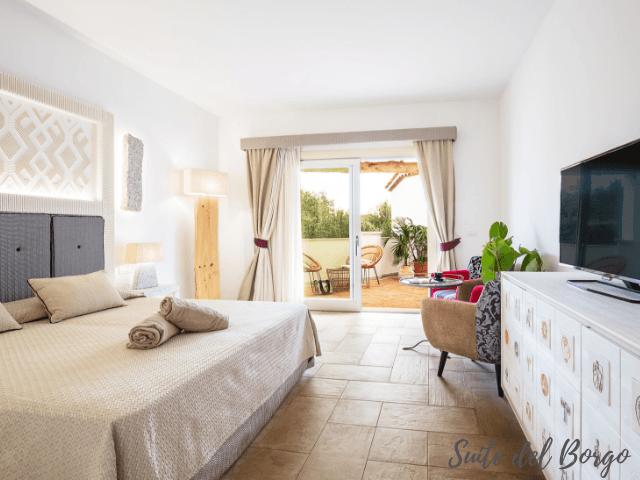 corte-bianca-hotel-sardinie (24).png
