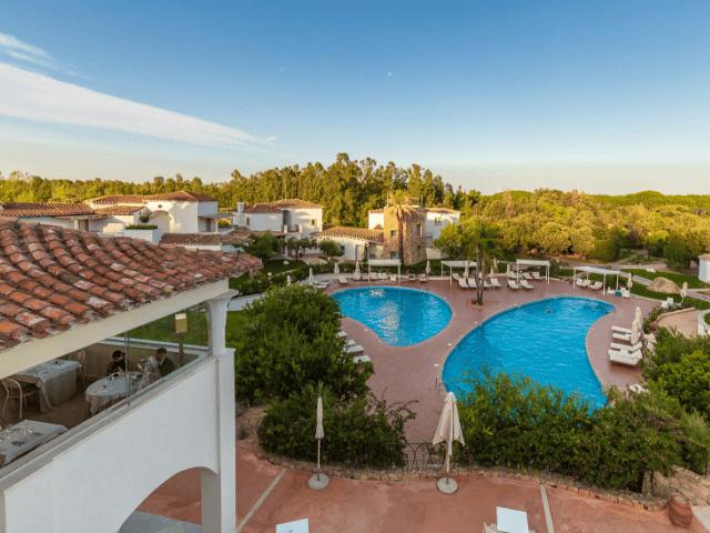 corte-bianca-hotel-sardinie (10).png