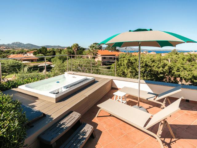 bijzonder vakantieadres op sardinie - geco di giada art suites (19).png