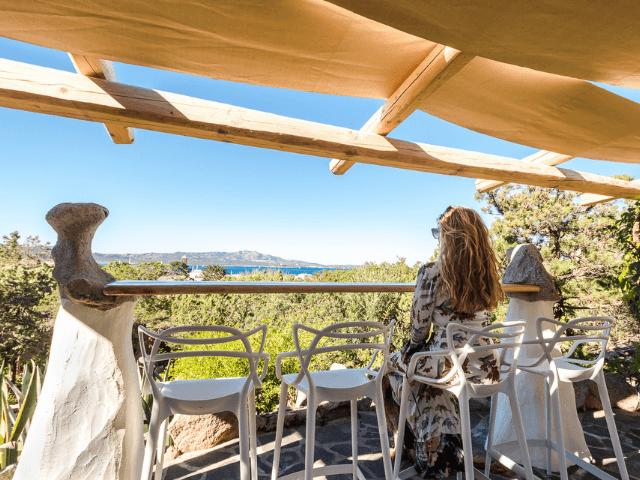 bijzonder vakantieadres op sardinie - geco di giada art suites (7).png