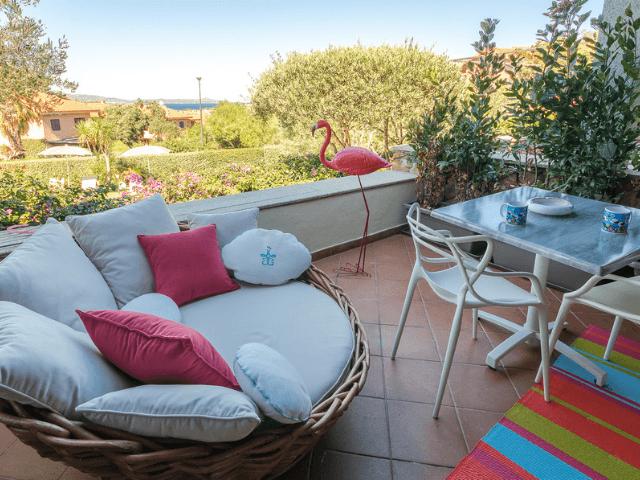 bijzonder vakantieadres op sardinie - geco di giada art suites (9).png