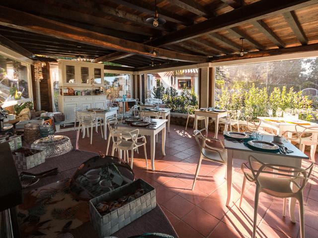 bijzonder vakantieadres op sardinie - geco di giada art suites (3).png