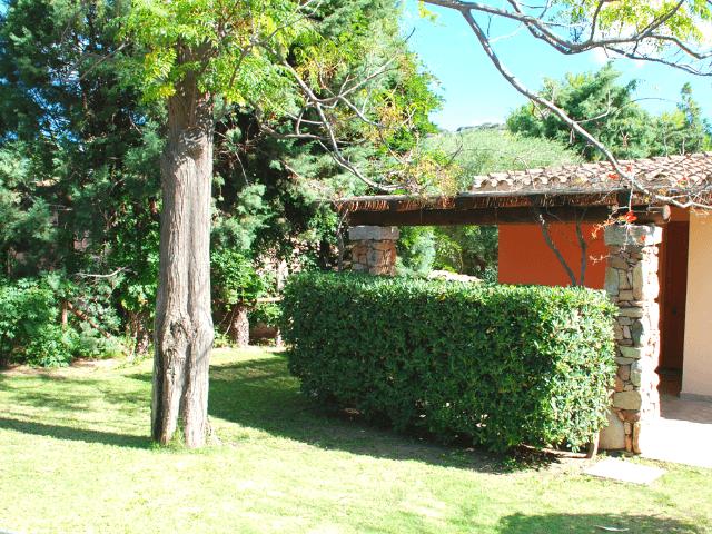 640x480-villetta-altura-1 villasimius (14).png