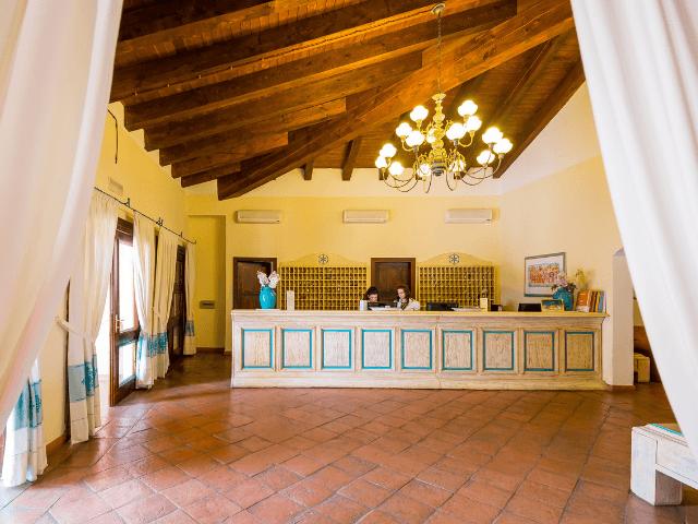 all inclusive hotel sardinie - baia dei pini - sardinia4all (4).png