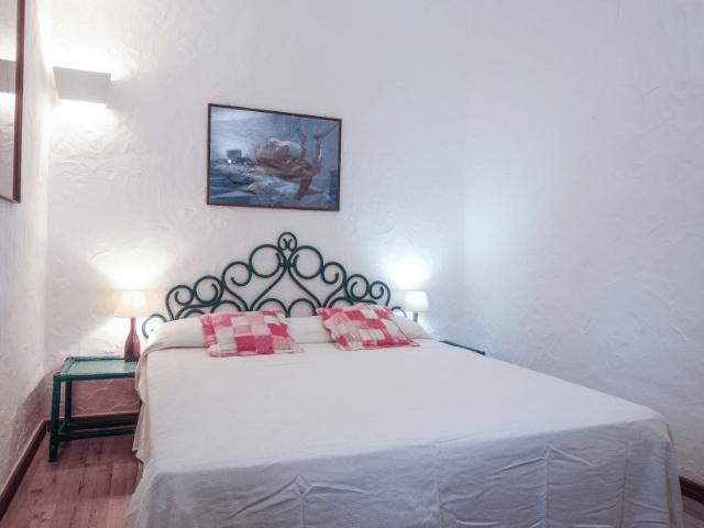 640x480-appartement-eucalyptus-costarei (14).png