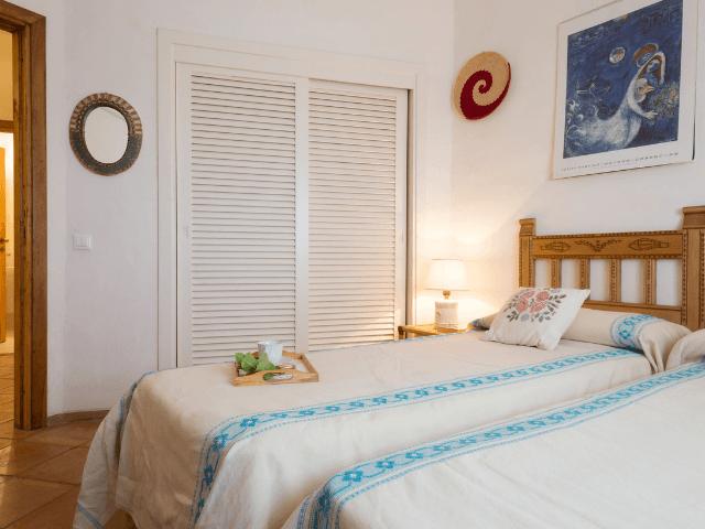 vakantie appartement pevero - sardinie (3).png