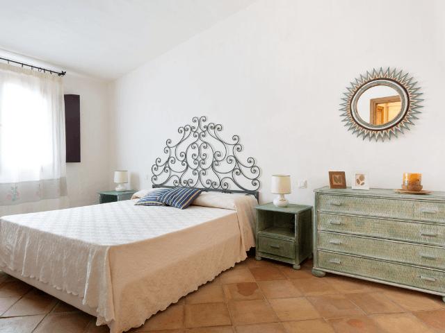 vakantie appartement pevero - sardinie (12).png
