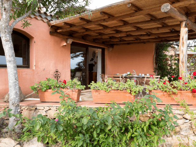 vakantie appartement pevero - sardinie (16).png