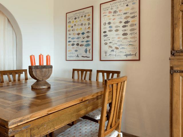 vakantie appartement pevero - sardinie (14).png