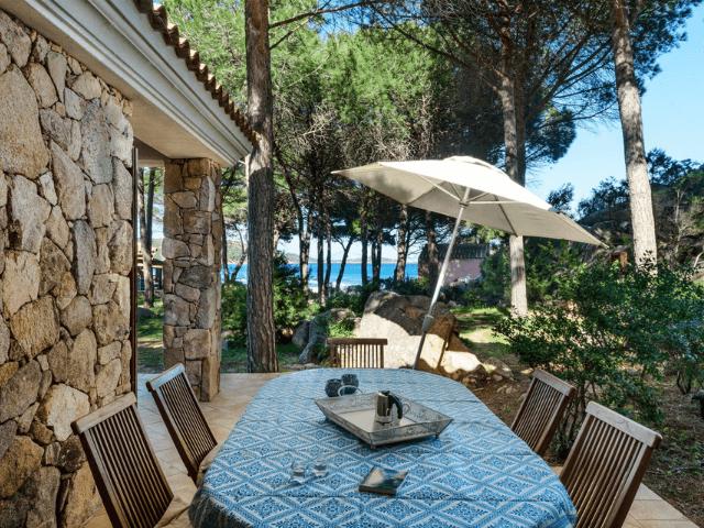 huisje sardinie aan zee - sardinia4all (5).png