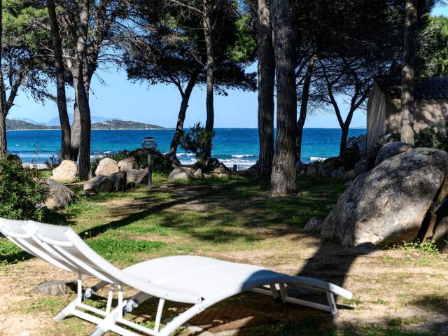 huisje sardinie aan zee - sardinia4all (3).png