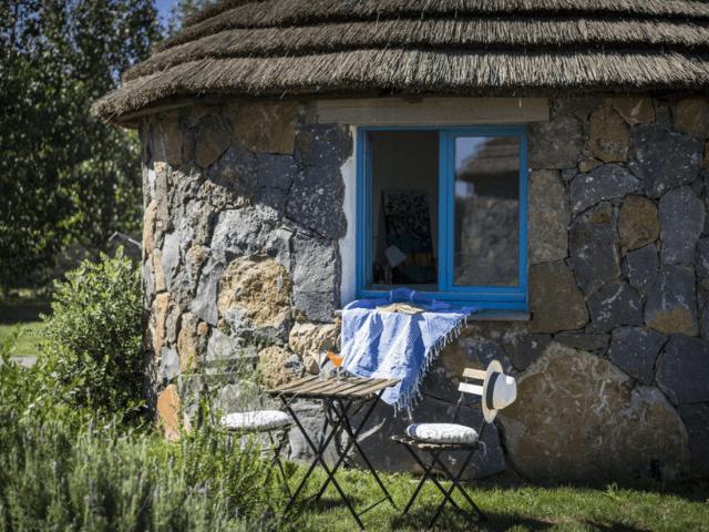 is cheas - luxury farm stay in sardinië - sardinia4all (6).png