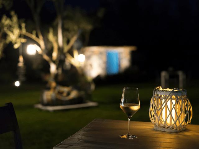 is cheas - luxury farm stay in sardinië - sardinia4all (4).png