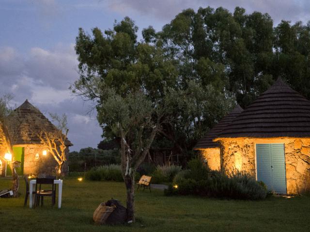 is cheas - luxury farm stay in sardinië - sardinia4all (16).png