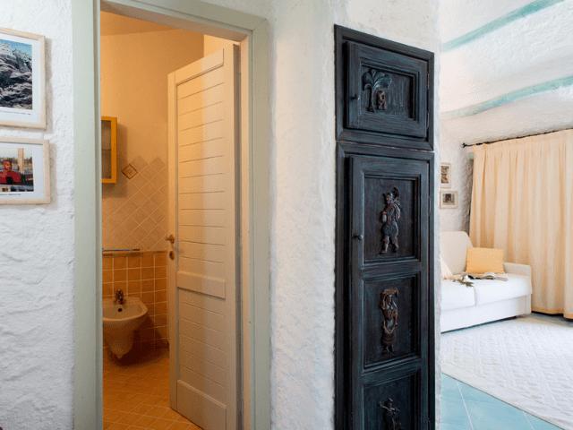 vakantiehuis-sardinie-sardinia4all (28).png